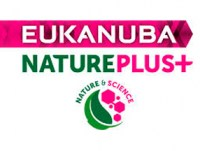 Eukanuba Nature Plus+