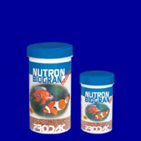 Nutron Biogran Medium 250ml