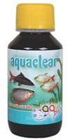Aquapex Aquaclear 100ml