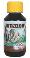 Aquapex Amazon 100ml