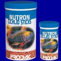 Nutron Ciclid Sticks 1000ml