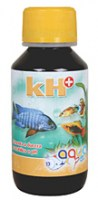 Aquapex kH up (+) 1000ml