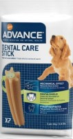 Advance Dental Care sticks 180g