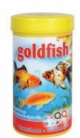 Aquapex Goldfish