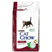 Cat Chow Urinary Tract Health 1,5 kg