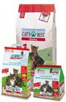 Cat´s Best Oko Plus 10L (5.5kg)