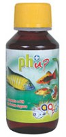 Aquapex pH up (+) 250ml