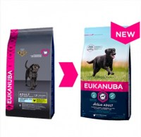 eukanuba-adult-large-breed-chicken-12kg-01