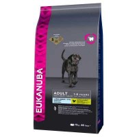 eukanuba-adult-large-breed-chicken-rice-12kg47