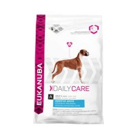 Eukanuba Daily Care Adult Sensitive Joints 12,5Kg