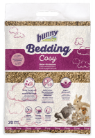Litter Cosy Bedding Bunny 20L