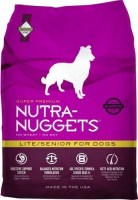 Nutra Nuggets Lite Senior/Light 15kg