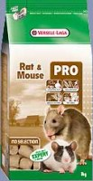 Prestige Rat/Mouse Pro - Ratos e Hamsters