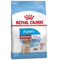 royal-canin-medium-puppy-15kg