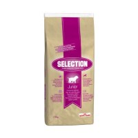 Royal Canin Selection Junior 15 Kg