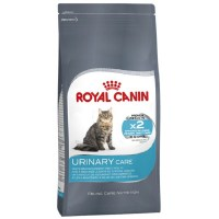 Ração Seca Royal Canin Urinary Cat